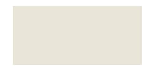 Alea Hotel Tulum