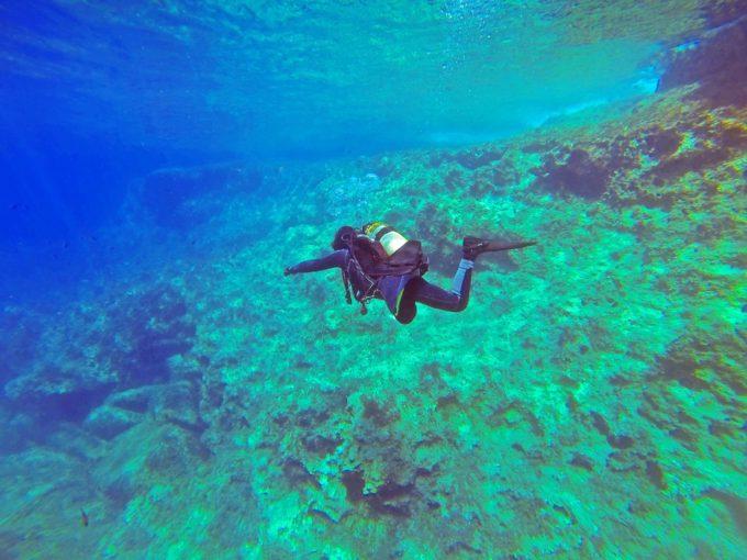 Sian Kaan, Mayan Ruins, Sea Turtles, Cenotes, Holbox, Bacalar, Scuba Diving, Fishing